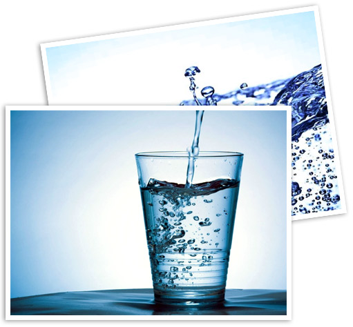 Great Drinking Water – Less Maintenance