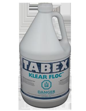 Klear Floc