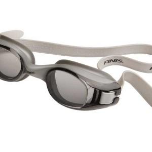 Cascade Goggles