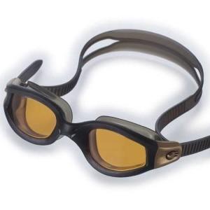 Shockwave Goggles