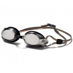 Bolt Goggles