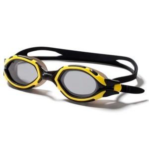 Surge Polarized Goggles