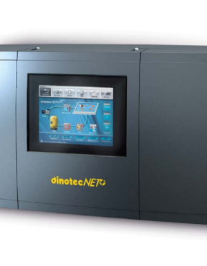 AquaTouch Water Chemistry Controller