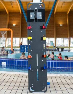 VBlock Aquatic Spineboard
