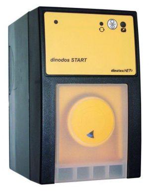 DinoDos START Level Metering Pump