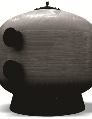 Poltank Filters